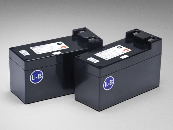 литийные-батареи.jpg