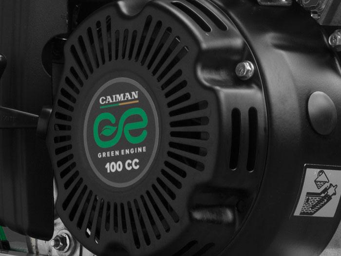Caiman-Green-Engine.jpg